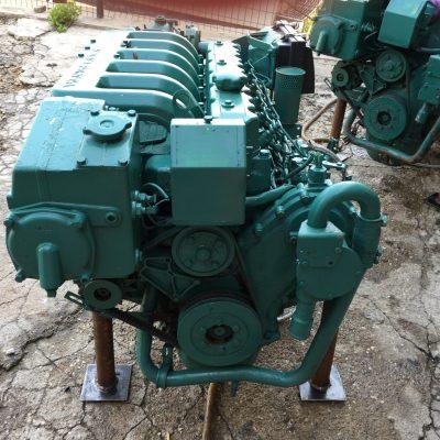 moteur occasion AQAD40